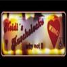 Heidis Kuschelecke Berlin Logo