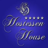 HOSTESSEN HOUSE Augsburg Logo