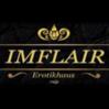 IMFLAIR Bergheim Logo