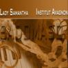 Institut Avagnon Koblenz Logo