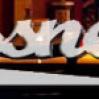 Jessner 6 - Topless Bar Berlin Logo