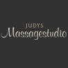 Judys Massagestudio Stuttgart Logo
