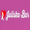 Juliska-Bar Regensburg Logo