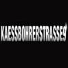 KAESSBOHRERSTRASSE9 Ulm Logo
