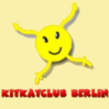 KitKat Club Berlin Logo