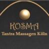 KOSMA Tantra Massagen Köln Köln Logo
