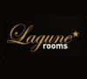 Lagune Rooms Saarbrücken Logo