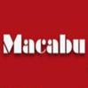 Macabu  Stuttgart Logo