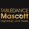 MASCOTT TABLEDANCE Bad Kissingen Logo