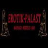 Massage-Palast Augsburg Logo