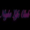 Night life Club Nieuw Beerta Logo