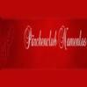 Pärchenclub Namenlos Schwandt Logo