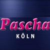 Pascha Köln Köln Logo