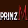 Prinz M Düsseldorf Logo