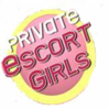Private Escort Girls München Logo
