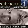Privathaus 4 Wetzikon ZH Logo