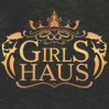 Girlshaus 19 Brilon Logo
