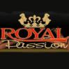 ROYAL Passion Willich Logo