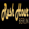 Rush Hour Berlin Berlin Logo