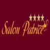 Salon Patrice Dachau Logo
