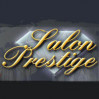 Salon Prestige Northeim Logo