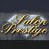 Salon Prestige Northeim Logo