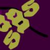 Sanft wie Seide Berlin Logo