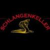 Schlangenkeller Bendestorf Logo