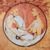 Spiritual Tantra Lounge Berlin Logo