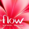 Studio Flow Freiburg Logo