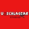Studio Unschlagbar München Logo