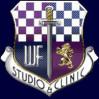 Studio WF Munster Logo
