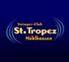 SwingerClub St. Tropez Affing Logo