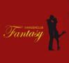 Swingerclub Fantasy Dingolfing Logo