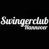 Swingerclub Hannover Burgdorf Logo