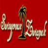 Swingeroase Zwiespalt Berlin Logo
