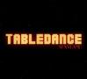 Queens Tabledance München Logo