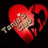 Tanja´s Club Senheim-Senhals Logo