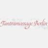 Tantramassage Berlin Berlin Kreuzberg Logo