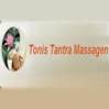Tonis Tantra Massagen Längenbach Logo