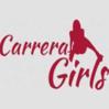 Carrera Girls Euskirchen Logo