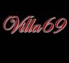 Villa 69 Hamburg Logo