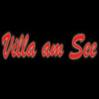 Villa am See  Kaiserslautern Logo