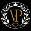 VILLA PALAZZO Dorsten Logo