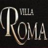 VILLA ROMA München Logo