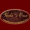 Viola's Oase Frankfurt am Main Logo
