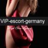VIP-escort-germany Düsseldorf Logo