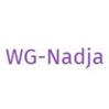 WG Nadja Schweinfurt Logo