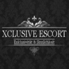 Hamburg Xclusive Escort