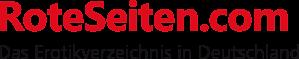 RoteSeiten - Das Erotikverzeichnis in Deutschland